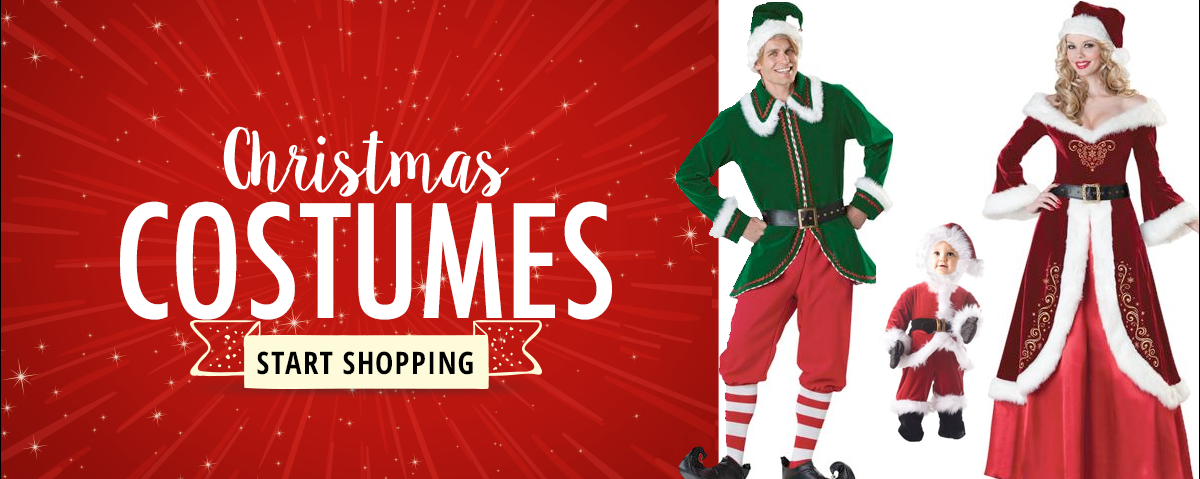 christmas-costumes-banner