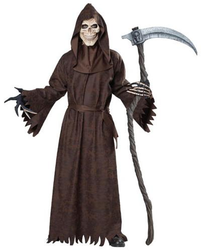ANCIENT ADULT REAPER LARGE