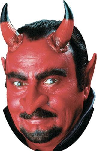 WOOCHIE DEVIL HORNS LARGE