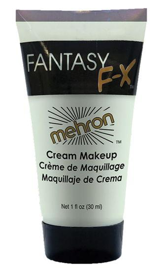 FANTASY FX M U GLOW IN DARK