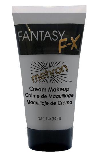 FANTASY FX MU MNSTR GREY 1Z