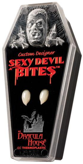 Sexy Bites