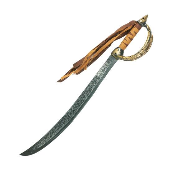 PIRATE SWORD 28 Inch