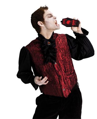 DRINKING DRAC ADULT
