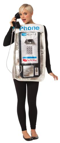 PAY PHONE ADULT