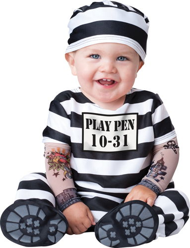 TIME OUT TODDLER 18M-2T