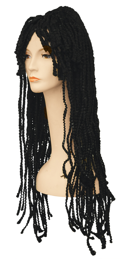 DREADLOCK II WHOOP NEW DLX MBN