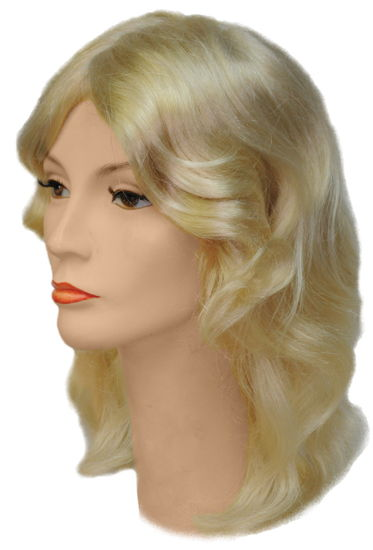 FARRAH SP AT 8155 BLONDE
