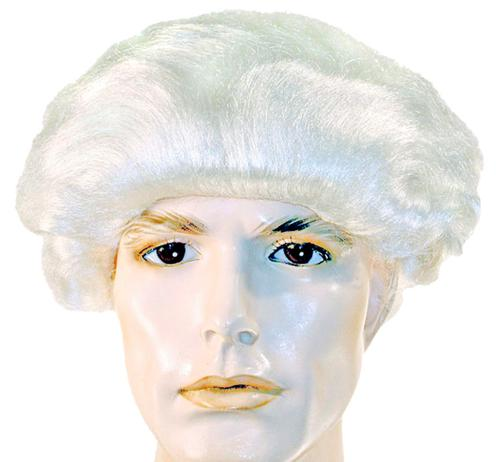 COLONIAL BOB WHITE