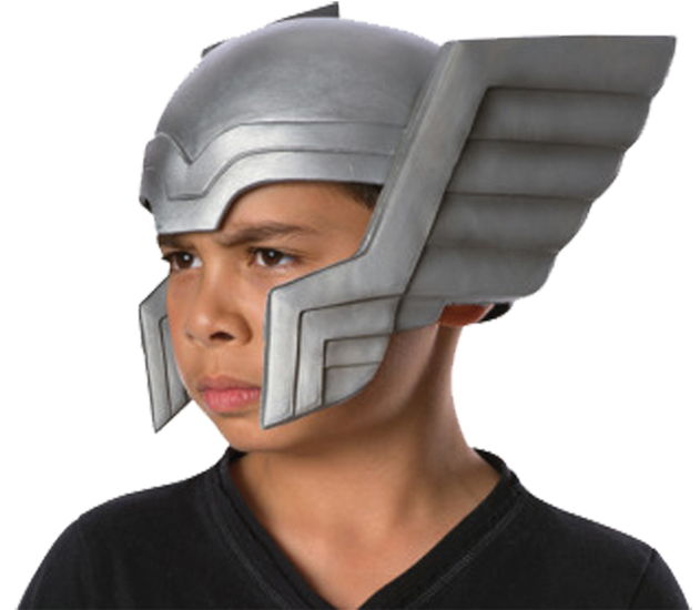 THOR HELMET CHILD