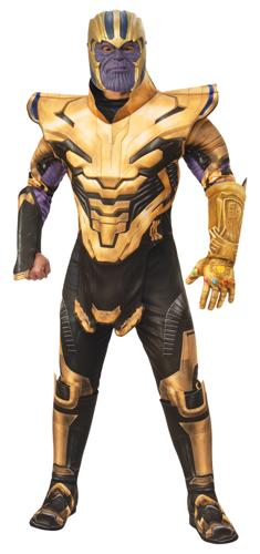 THANOS DELUXE ADULT 42-44