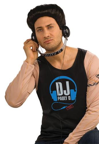 PAULY D HEADPHONE