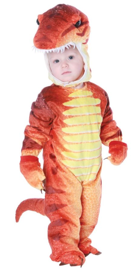 T REX TODDLER 2T 4T