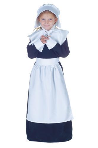 PILGRIM GIRL SMALL