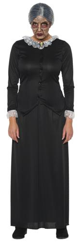 MOTHER ADULT XLARGE